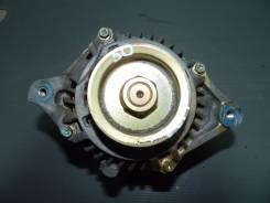 Генератор. Honda: Jazz, Fit Aria, Mobilio Spike, Mobilio, Airwave, Fit, City Двигатели: L13A6, L13A5, L15A1, L13A2, L13A1, L12A1, L13A, L12A3, L12A4...