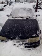 Toyota Camry. SV30, 4SFE