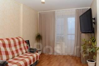 3-комнатная, улица Фёдора Абрамова 16к1. Выборгский, агентство, 75 кв.м.