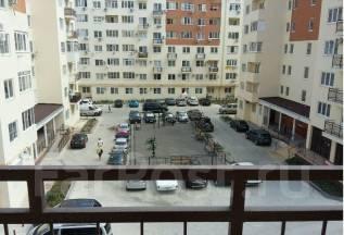 1-комнатная. Восточный рынок, агентство, 37 кв.м.