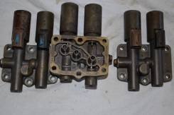 Соленоид. Honda: Shuttle, Avancier, Odyssey, Elysion, Lagreat, Inspire, Accord, MR-V, Saber, Prelude Двигатели: F23A7, J35A4, J35A6, F23A9, F23A8, F23...