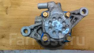 Гидроусилитель руля. Honda Legend, KA7 Двигатель C32A