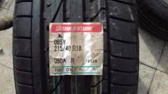 Bridgestone Potenza RE050A. летние, 2011 год, новый