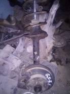 Амортизатор. Toyota Cresta, GX71 Toyota Chaser, GX71
