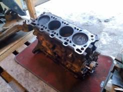 Блок цилиндров. Mazda: Cronos, 323, Proceed Levante, Bongo, Familia, Capella, Bongo Brawny, Efini MS-6, Eunos Cargo Двигатель RF