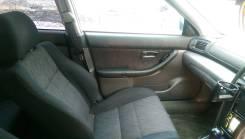 Сиденье. Subaru Legacy, BH5