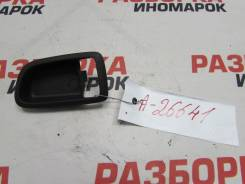 Накладка на ручку двери внутренняя Mazda Mazda 3 (BK)