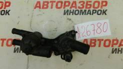 Корпус термостата Volkswagen Polo (Sed RUS)