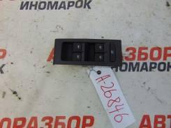 Блок управления стеклоподъемниками Skoda Rapid 2013