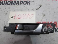 Ручка двери передней внутренняя левая Chevrolet Captiva (C100)