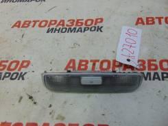 Плафон салонный Skoda Rapid 2013