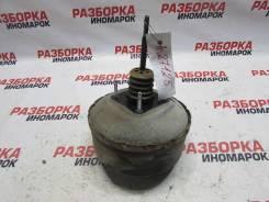 Вакуумный усилитель тормозов Chevrolet Captiva (C100)