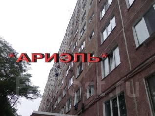 Гостинка, проспект Красного Знамени 47. Некрасовская, проверенное агентство, 24 кв.м. Дом снаружи