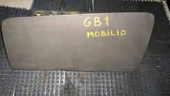 Подушка безопасности. Honda Mobilio, GB1