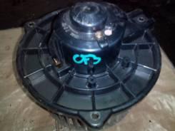 Мотор печки. Honda Accord, CF3 Двигатель F18B