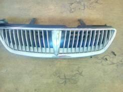 Решетка радиатора,Nissаn Bluebird Sylphy QG10