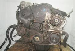 Двигатель с КПП, Toyota 4VZ-FE  AT FF
