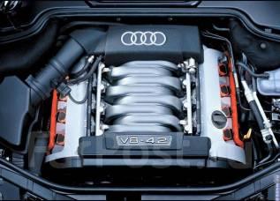 Двигатель в сборе. Audi: A5, A6, A4, A3, A7 Двигатели: CAPA, CCWA, ASN, ALT, BKH, AEB, CYPA, AFB, ALG, AQD, AVB, AMX, ACK, AKN, APR, CCLA