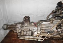 Двигатель с КПП, Toyota 5K - 1326777 AT FR carburator