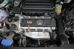 Двигатель в сборе. Volkswagen Golf Двигатели: AHF, ASV, AEH, AKL, APF