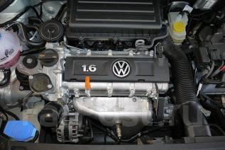 Двигатель в сборе. Volkswagen: Beetle, Polo, Tiguan, Passat, Jetta, Bora, Golf, Touareg Двигатели: CAVD, AZJ, AGU, AZG, AQY, APF, BUD, AEH, BKY, AKL...