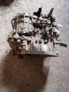 Автоматическая коробка переключения передач. Toyota Corolla Axio, NZE141 Двигатель 1NZFE. Под заказ