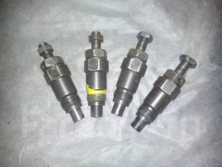 Инжектор. Mazda: Cronos, 323, Proceed Levante, Bongo, Familia, Capella, Bongo Brawny, Efini MS-6, Eunos Cargo Двигатель RF