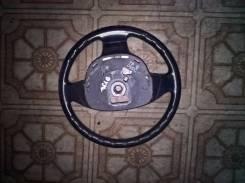 Руль. Mazda Ford Festiva Mini Wagon, DW5WF, DW3WF Mazda Demio, DW3W, DW5W, DY3W