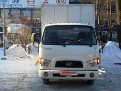 Hyundai HD. 78, Хенде хд 78, 3 907 куб. см., 4 300 кг.