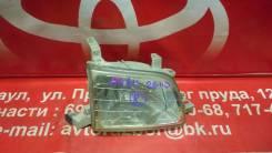 Фара Toyota Liteace,Townace Noah #R4#,#R5# '96-'98 28-110R 81130-28230