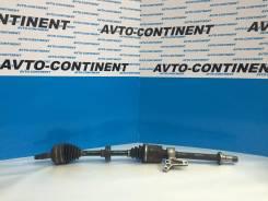 Привод. Honda Civic, EU2 Двигатель D15B