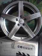 Momo Hyperstar. 8.0x18, 5x112.00, ET50, ЦО 72,3мм.