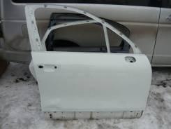 Дверь боковая. Volkswagen Touareg Porsche Cayenne