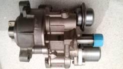Топливный насос высокого давления. BMW Z4 BMW 5-Series BMW 3-Series Двигатели: N54B30, N54B25, N53B30