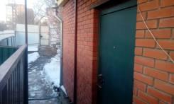Сдаю дом на Луговой от 2х суток. От частного лица (собственник). Фото участка