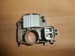 Реле генератора. Subaru Justy, KA5 Двигатель EF10