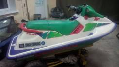 BRP Sea-Doo XP. 70,00 л.с., Год: 1993 год
