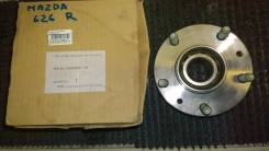 Ступица. Mazda Ford Telstar II, GF8PF, GFERF, GFEPF, GFFPF Mazda Training Car, GF8P Mazda Ford Telstar, GWFWF, GWEWF, GW5RF, GWERF, GW8WF Mazda Capell...