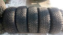 BFGoodrich Mud-Terrain T/A KM. Грязь MT, износ: 30%, 5 шт