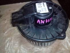 Мотор печки. Toyota Alphard, ANH15 Двигатель 2AZFE