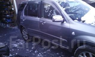 Дверь боковая. Honda CR-V, RD5, RD4, RD7, RD6
