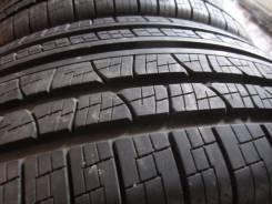 Pirelli Scorpion Verde. Летние, 2015 год, без износа, 4 шт
