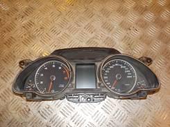 Панель приборов Audi A5/S5 Coupe/Sportback 2008-