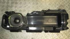 Динамик 2005-2011 Audi A6 C6