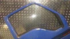 Стекло двери передней правой 2008-2012 BAW Fenix