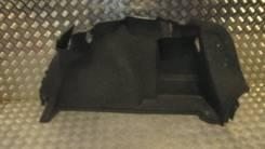 Обшивка багажника нижняя правая 2011-2016 VW Jetta
