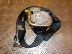 Ремень безопасности с пиропатроном передний правый Nissan Murano Z50 2004-2008