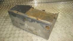 Крепление АКБ (корпус/подставка) 2010- Hyundai HD120