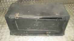 Ящик для инструментов 2010- Hyundai HD120
