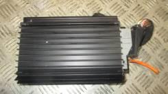 Усилитель акустической системы Mercedes-Benz S-Klasse W220 1998-2005